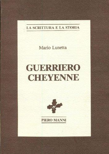 KAMEN'. RIVISTA DI POESIA E FILOSOFIA. N.15