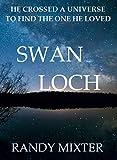 Swan Loch