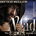 The Rise of Vlad: The Seeker, Volume 3 Audiobook by Ditter Kellen Narrated by Johnny Mack