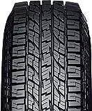 yokohama tires - Yokohama Geolander AT G015 All-Terrain Radial Tire - 265/70R16 111T