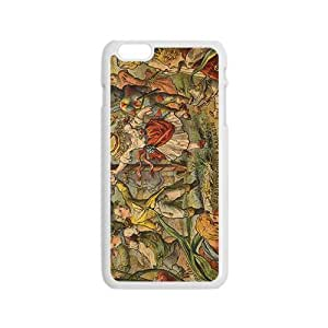 Mother of Michel Cell Phone Case for Iphone 6