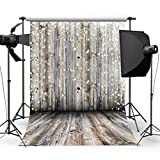 Grade AAAAA Merry Christmas Theme Wood floor Photo Studio Pictorial cloth Customized photography Backdrop Background Studio Prop Best For Christmas,Children,Newborn,Baby,Family decoration