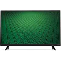 VIZIO (Open Box) D32HN-E1 32 720p 60Hz Full Array LED HDTV