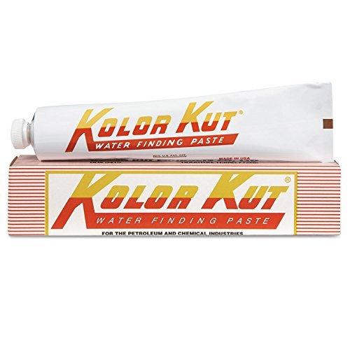 Kolor Kut 3 Ounce Water Finding Paste