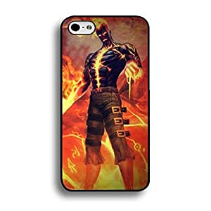 Classic Character Brand League of Legends Phone Case Cover for Iphone 6 Plus/6s Plus 5.5 Inch LOL Logo Hot Shelling