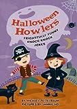 Halloween Howlers, Michael Teitelbaum, 0061808911