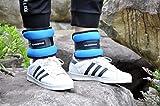 BalanceFrom GoFit Fully Adjustable Ankle Wrist