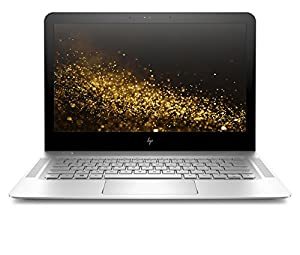 HP ENVY 13-ab016nr Notebook (Intel Core i5-7200U, 8GB RAM, 256GB...