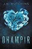 Download Dhampir in PDF ePUB Free Online