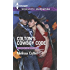 Colton's Cowboy Code (The Coltons of Oklahoma)