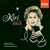Sings Berlin