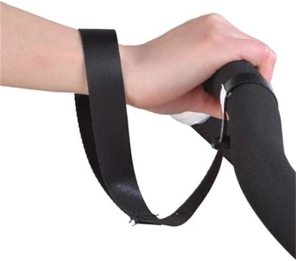 Affe b/éb/é poussettes s/écurit/é S/écurit/é Dragonne Bracelet Anti-off Band