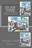 img - for In My Time: (These Fifteen Short Stories) book / textbook / text book