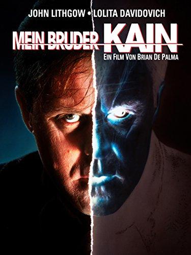 Mein Bruder Kain Film