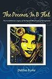 The Poconos in B Flat, Debbie Burke, 1469134594