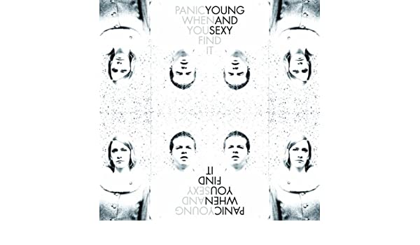 All The Little Girls and Boys by Young and Sexy on Amazon Music