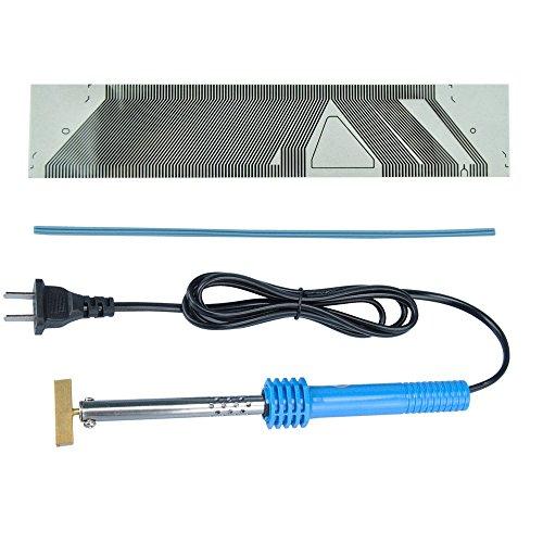 muyi-sid2-sid-2-sid-2-lcd-pixel-repair-ribbon-cable-instrument-display-pixel-repair-ribbon-cable-for
