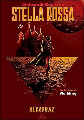 Stella rossa Bogdanov