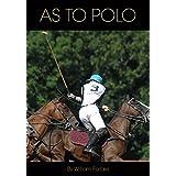 As to Polo
