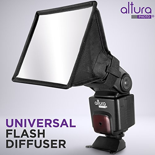 The 8 best camera flash diffusers