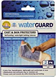Waterguard Cast and Skin Protector, Pediatric Leg, 0.6596-Ounce