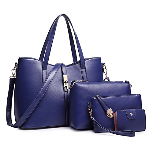 Replica Designer Bags And Shoes - 6