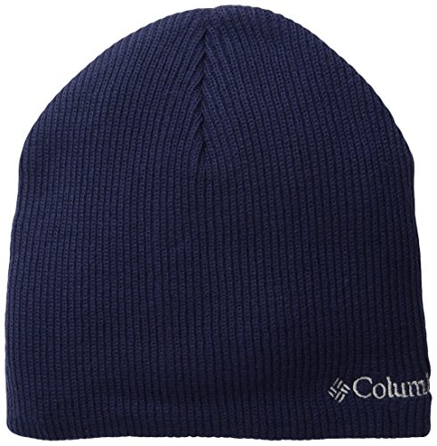 columbia-womens-whirlibird-watch-cap-beanie-nightshade-one-size
