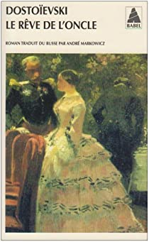 Quel livre avez-vous lu récemment? - Page 35 51Vwu9G8ssL._SX210_