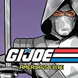 img - for G.I. Joe: America's Elite (Collections) (6 Book Series) book / textbook / text book