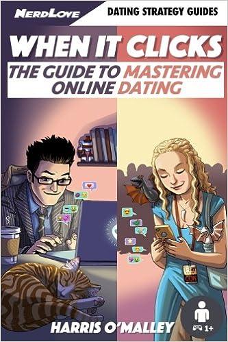 Woher wissen Sie, ob Dating gut läuft