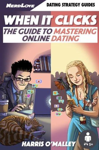 Dr nerdlove online dating