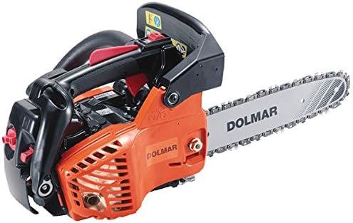 Dolmar PS311TH/25 - Motosierra A Gasolina 30.1 Cc - Dolmar - Ref: Ps311Th/25