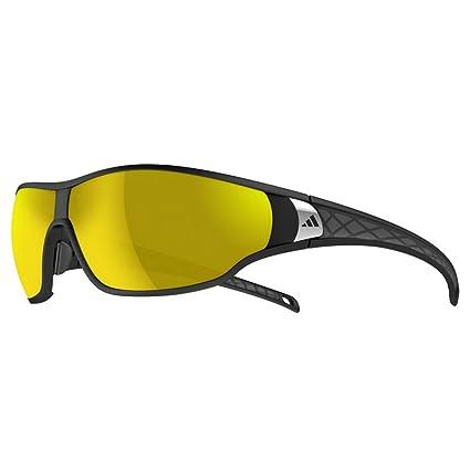 adidas Eyewear - Tycane L, Color Black Matt: Amazon.es ...