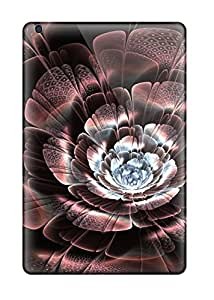 Forever Collectibles K Hard Snap-on Ipad Mini/mini 2 Case