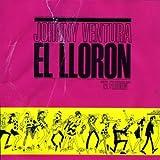 Lloron