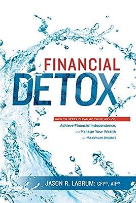 Jason R. Labrum CFP®  AIF® (Author)Publication Date: February 14, 2018Buy new: $14.99$9.53