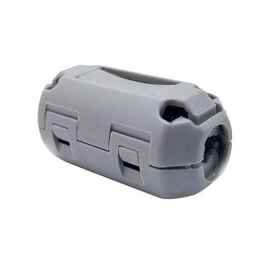 Diamoen 3D 1.75mm Impresora Antiestát filamento Eliminación del ...