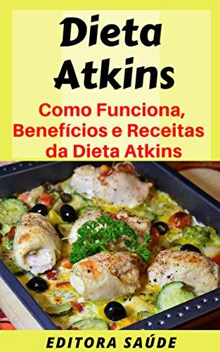 Dieta atkins modificada