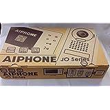 Aiphone Corporation JOS-1A Box Set for JO Series, Hands-Free Video Intercom