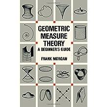 Geometric Measure Theory: A Beginners Guide