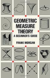 Geometric Measure Theory: A Beginners Guide