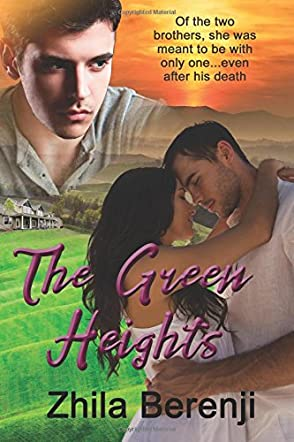 The Green Heights