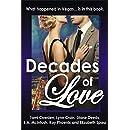 Decades of Love