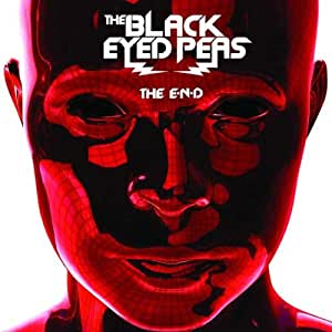 The E.N.D. (Energy Never Dies) [Deluxe Edition]