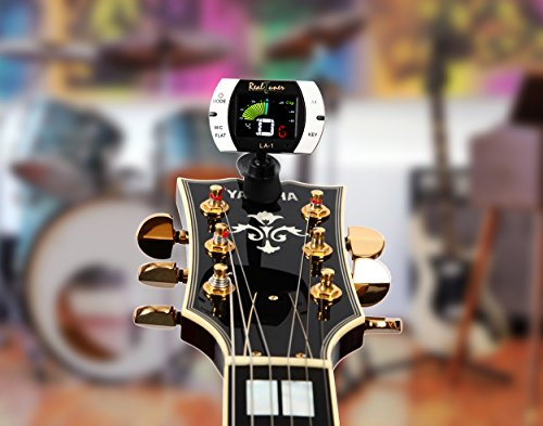 Buy cello electric tuners