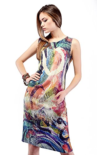 Spring Collection Dresses - 5