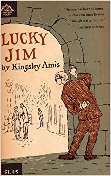 lucky jim by kingsley amis pdf free download