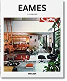 img - for Eames (Basic Art Series 2.0) book / textbook / text book