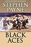 Black Aces, Stephen Payne, 1477831010