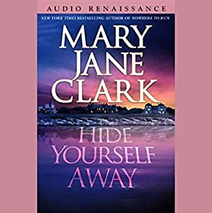 Hide Yourself Away Audiobook